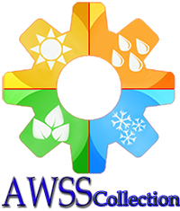 AWSS Collection