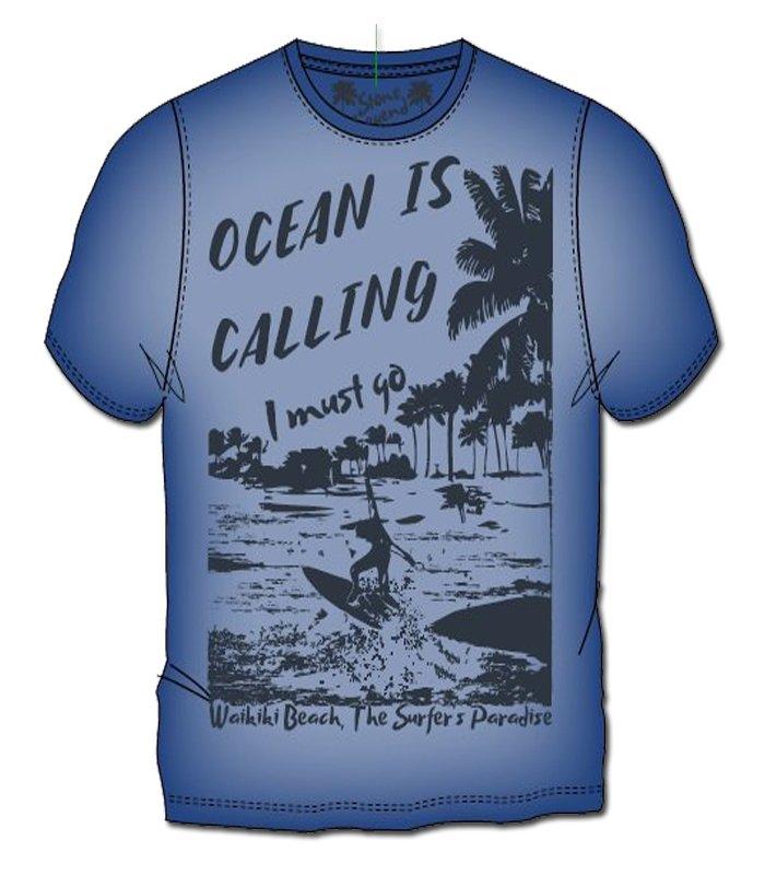Men T- Shirt