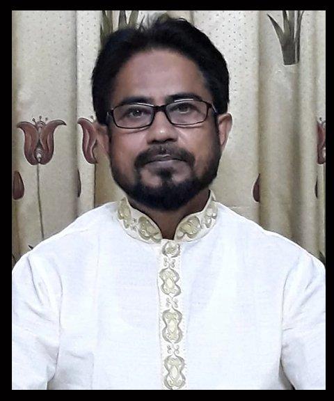 Ohidur Rahman Arif